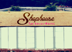 900x900 Shophouse